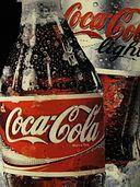 128px-Coca-Cola,_anunci
