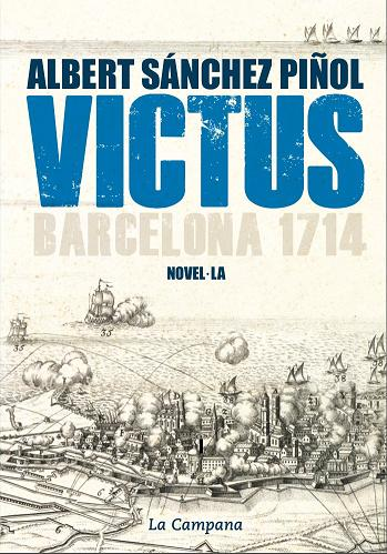 Victus 9788496735811