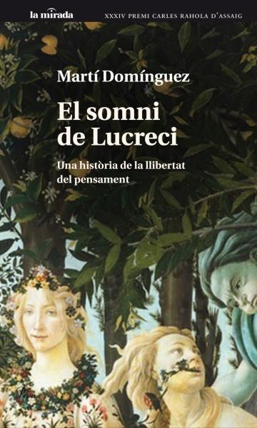 el-somni-de-lucreci_9788475884486