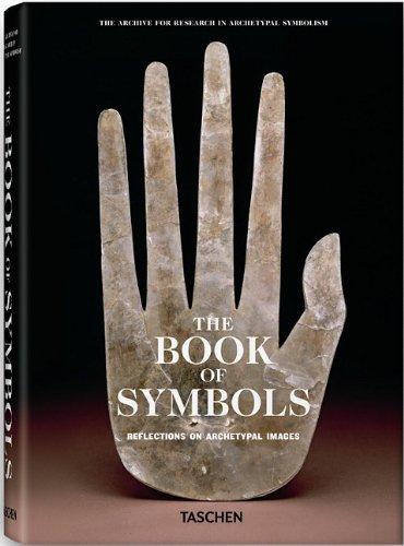 thebookofsymbols