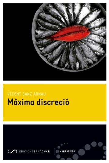 MAXIMA_DISCRECIO_COB-684x1024