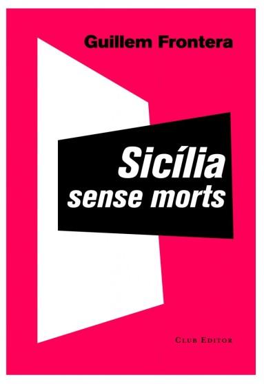 sicilia-sense-morts-702x1024