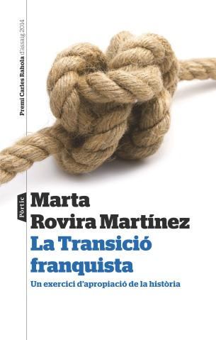 la transicio franquista.indd